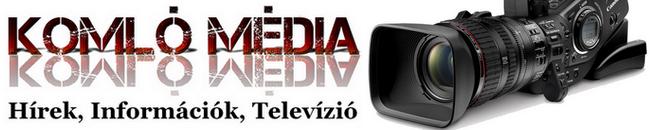 Komló Média - Hírek, információk, televízió -
