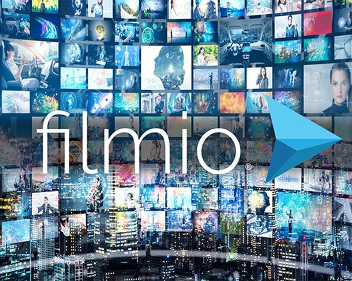 Elindult a FILMIO, a magyar filmek első online tárhelye