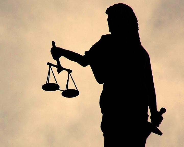 Nem érvényteleníti a devizahitel-szerződést az árfolyamrésre vonatkozó tisztességtelen kikötés