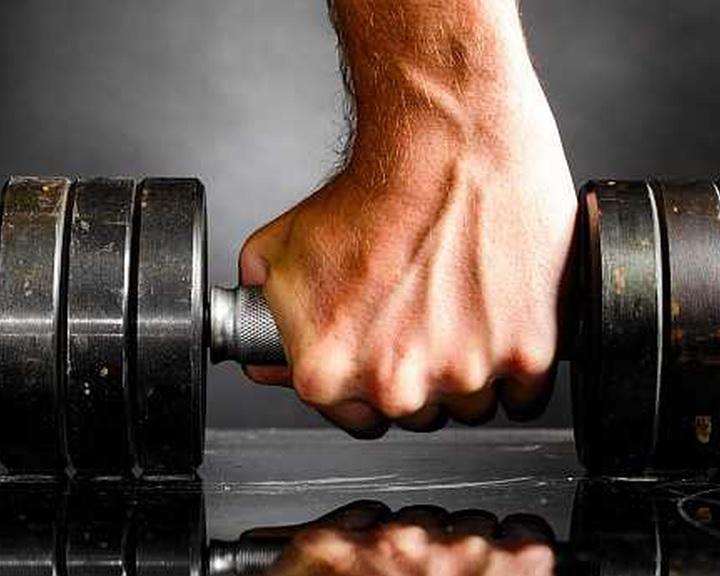 A testedzés gátolhatja a daganat növekedését