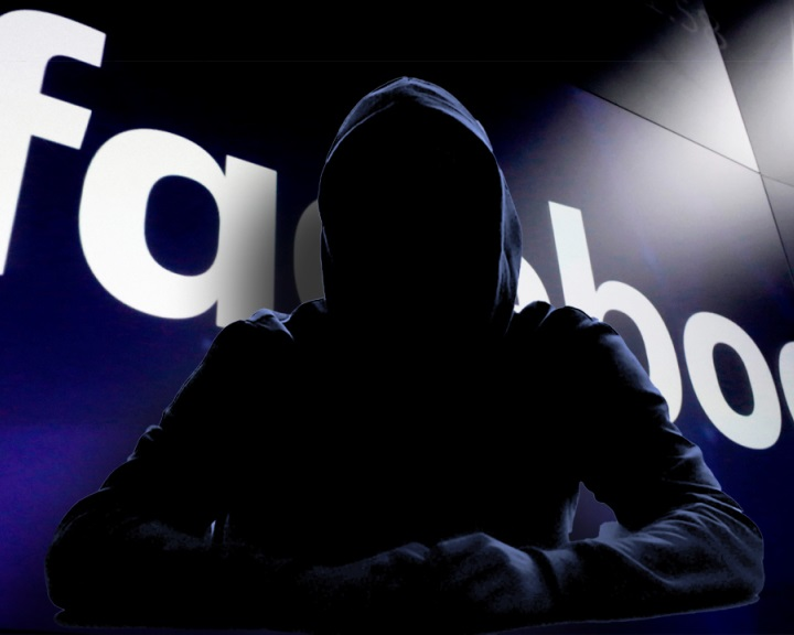 A Facebook és platformjai ártanak a gyerekeknek, és elősegítik a társadalom polarizációját