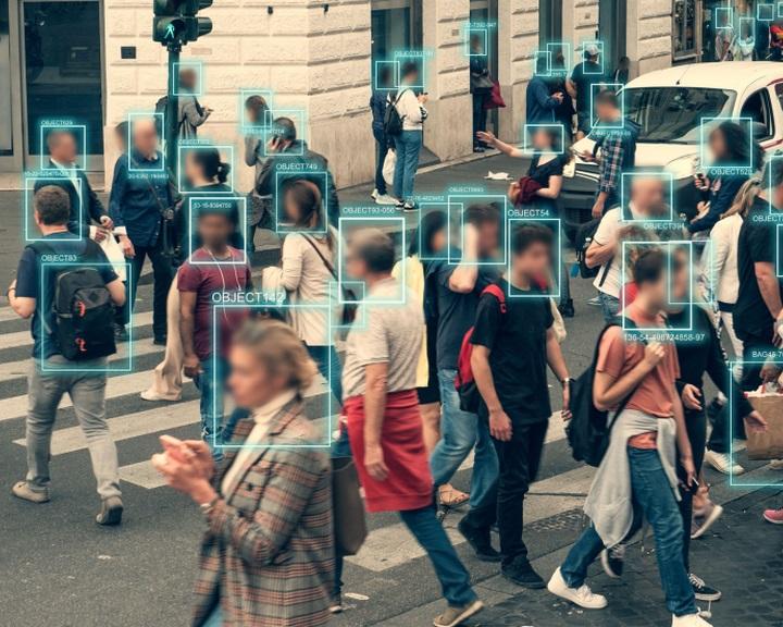 Az EP ellenezi a mesterséges intelligencia felhasználását tömeges megfigyelésre