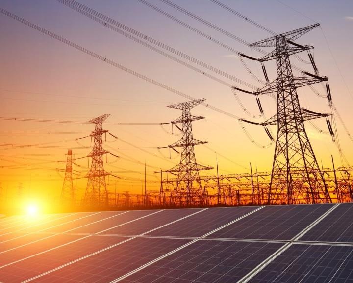 Nagy teljesítményű és olcsó akkumulátort gyártottak, ami megválthatja az energiaipart
