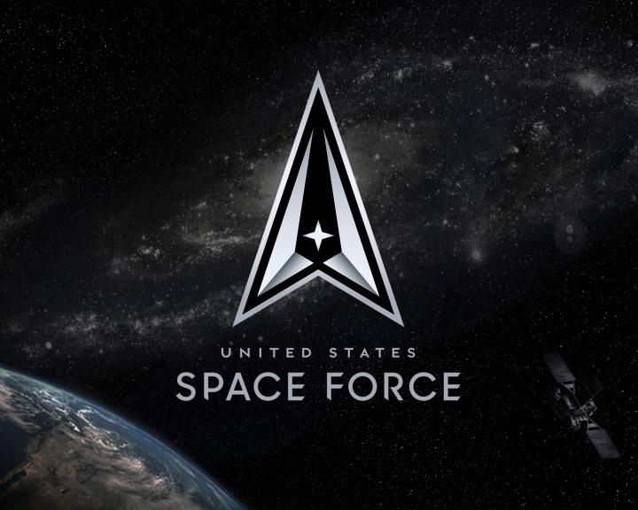 Növekvő kínai fenyegetésre figyelmeztet az amerikai űrhadsereg egyik parancsnoka