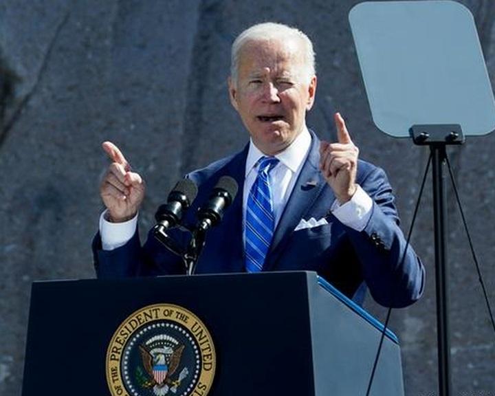 Biden: Az USA megvédené Tajvant egy esetleges kínai támadással szemben