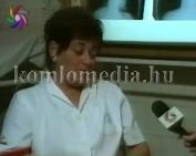 A dohányzás veszélyei (Dr. Palotai Ilona)