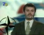 Mi is az a NATO 5 rész