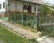 Részönkormányzat Kisbattyánban