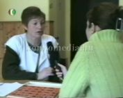 A diszlexiáról és a diszgráfiáról szülőknek (Kovacsics Vilmosné)
