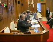 Testületi ülés 2005.12.08.