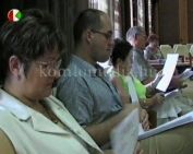 Testületi ülés 2006.06.29