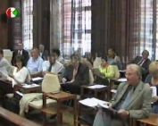 Testületi ülés 2006.10.26