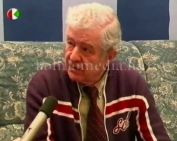 Természetgyógyász rovat (Gillich István)