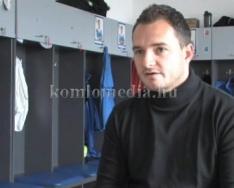 Októberi kitekintés a labdarúgóknál (Varga Balázs)