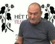 Megvan a Hét Domb filmfesztivál végleges programja (Magyar Ferenc)