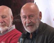 Idén szeptemberben újra Hét Domb Filmfesztivál Komlón