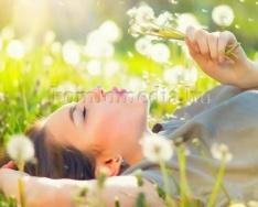 A háziorvos válaszol - Az allergia (Dr. Faragó Edit)