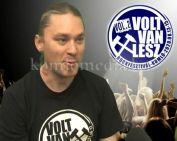 Világhírű zenekar lép fel a II. Volt Van Lesz Rockfesztiválon Komlón