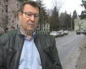 Egy éve lettem képviselő - Jégl Zoltán